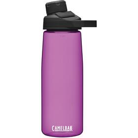 CamelBak Chute Mag Drikkeflaske Mod.20 750 ml, pink